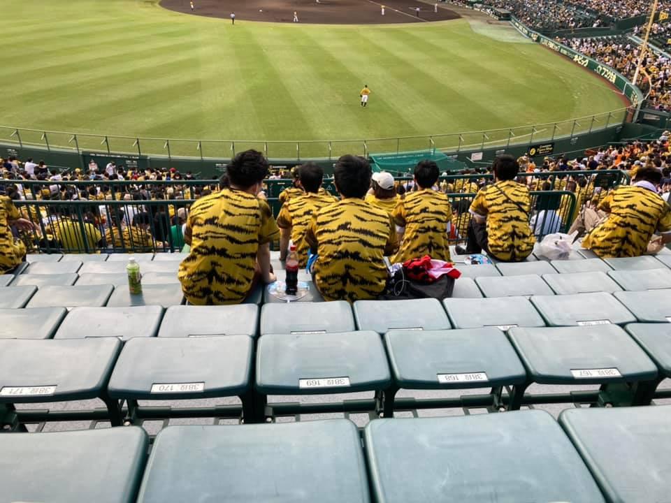 f:id:baseball-cafe:20210904205952j:image