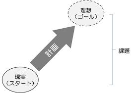 f:id:baseball0702hiroyuki:20180413210125p:plain
