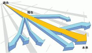 f:id:baseball0702hiroyuki:20180508164559j:plain