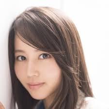 f:id:baseball0702hiroyuki:20180530133130j:plain