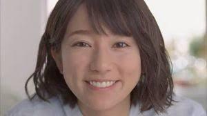 f:id:baseball0702hiroyuki:20180530133135j:plain
