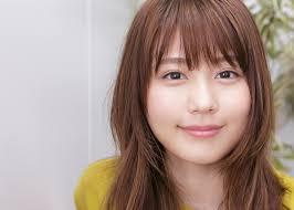 f:id:baseball0702hiroyuki:20180530133143j:plain