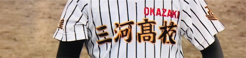 f:id:baseballbrown:20190708165200j:image