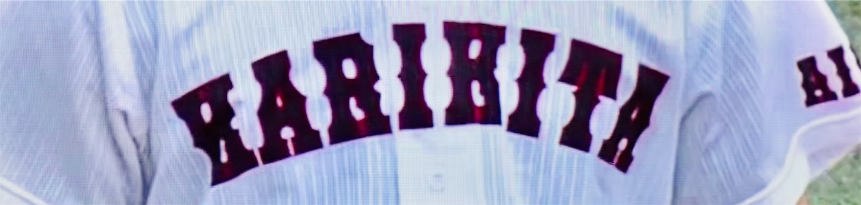 f:id:baseballbrown:20190709184358j:image