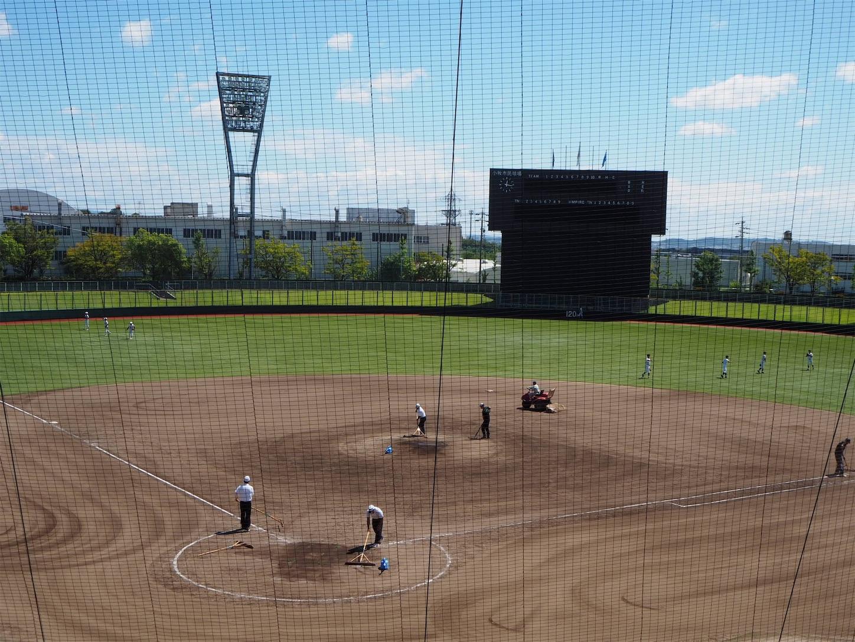 f:id:baseballbrown:20190910224150j:image