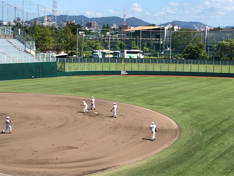 f:id:baseballbrown:20190910224327j:image