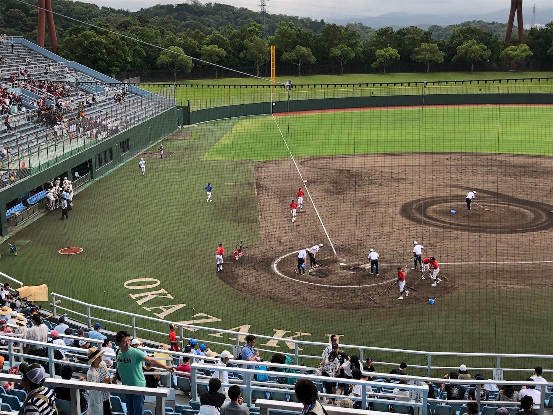f:id:baseballbrown:20190913230233j:image