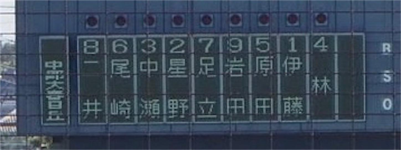 f:id:baseballbrown:20190915200744j:image