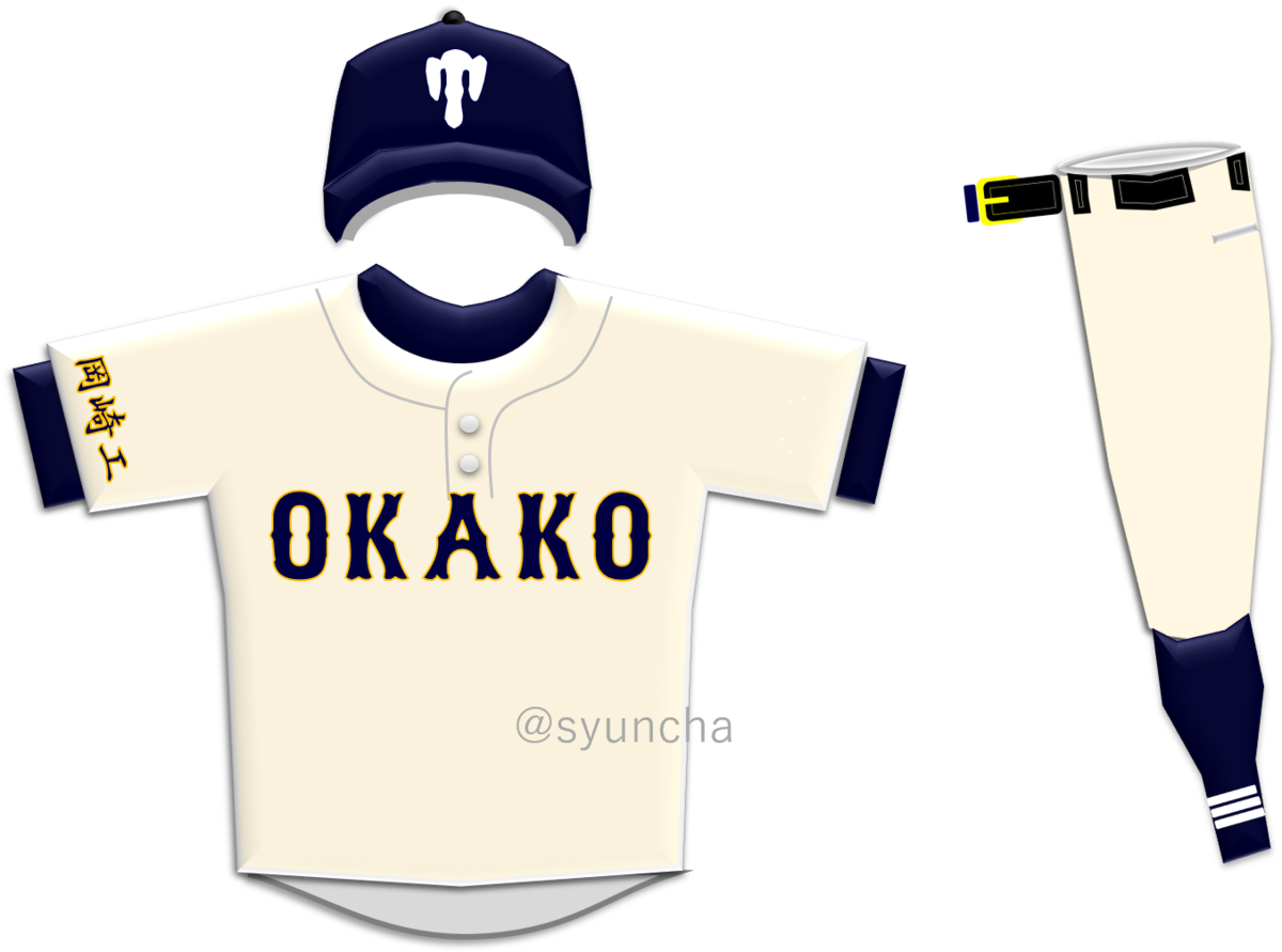 f:id:baseballbrown:20191001105906p:plain