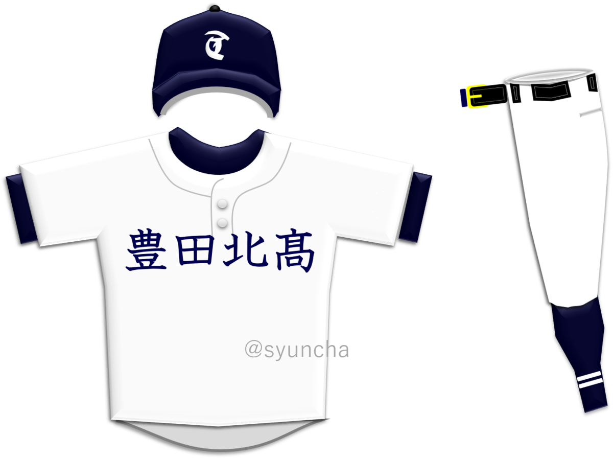 f:id:baseballbrown:20191003080801p:plain