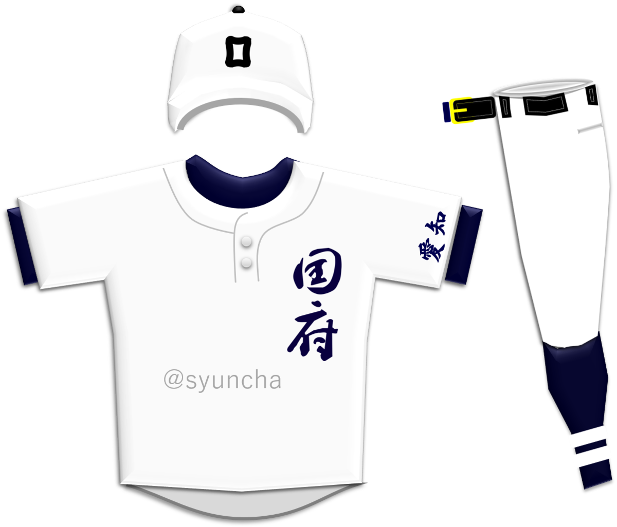 f:id:baseballbrown:20191007141012p:plain