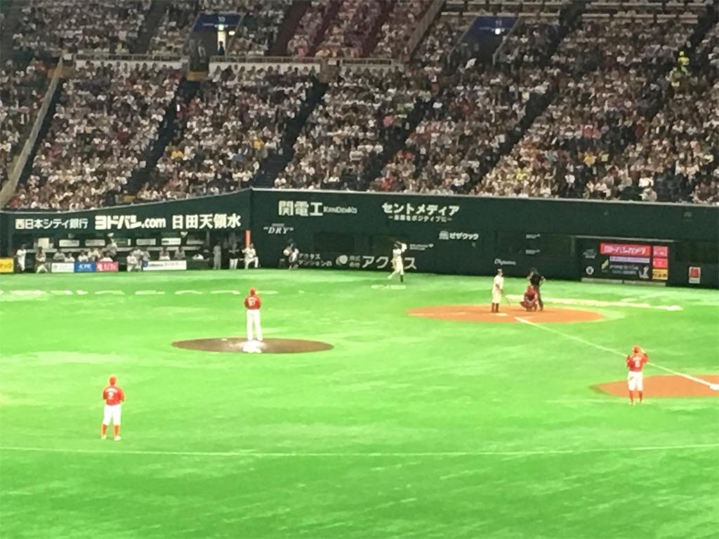 f:id:baseballlll:20181102002456j:image