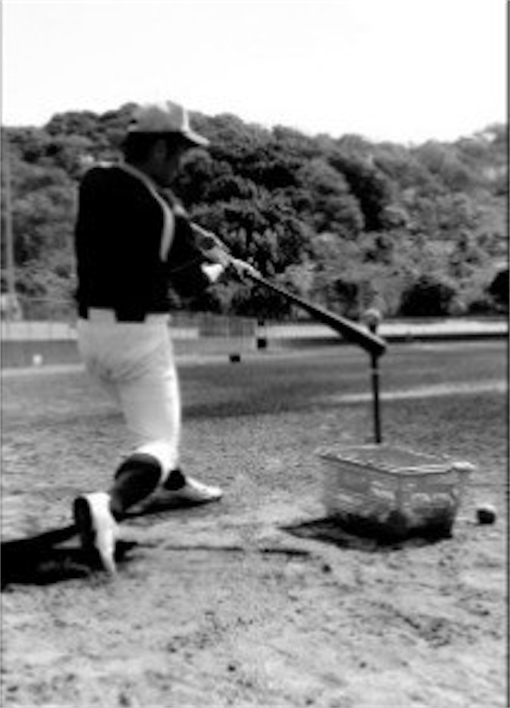 f:id:baseballmasato:20181122125506p:image