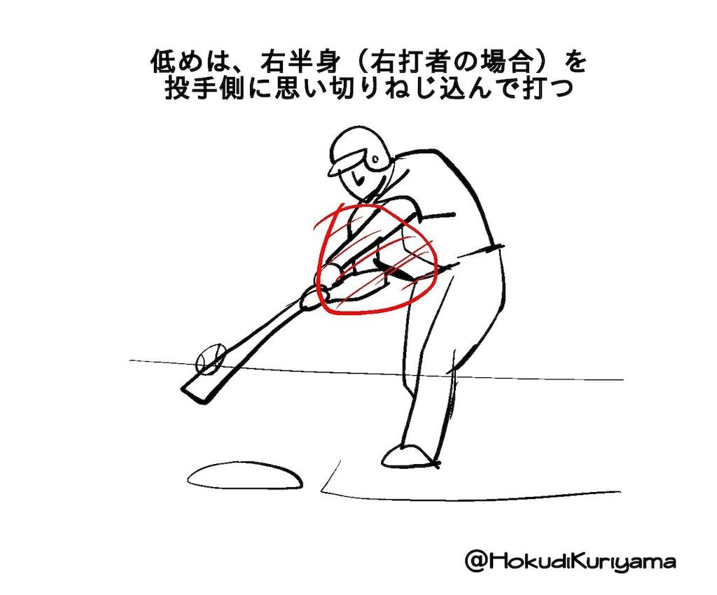f:id:baseballmasato:20181122131629p:image