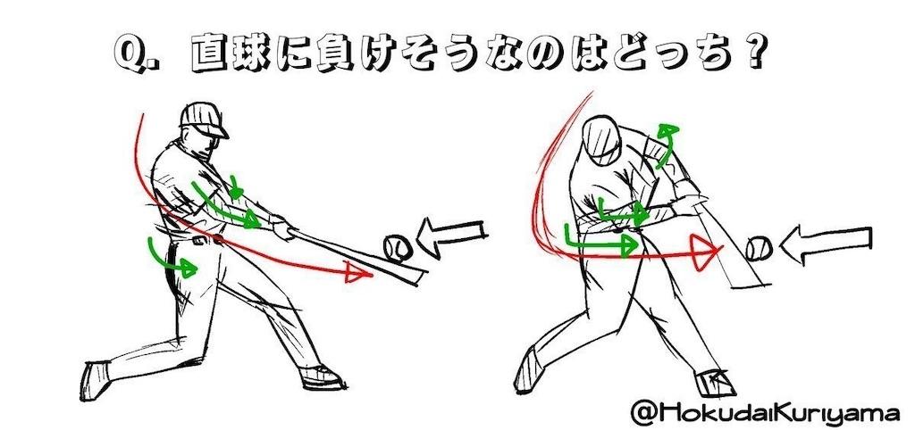 f:id:baseballmasato:20181122131732j:image