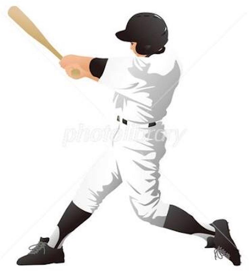 f:id:baseballss:20180719233041j:image