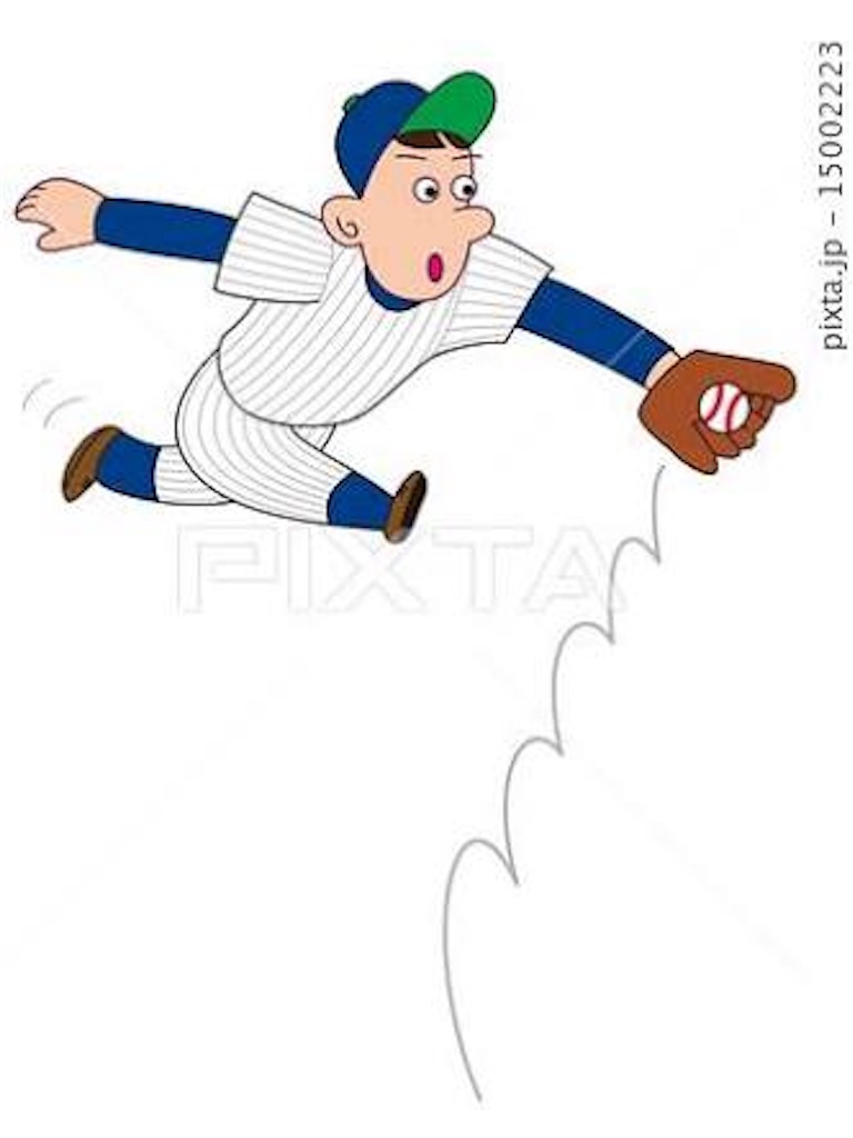 f:id:baseballss:20180719233548j:image