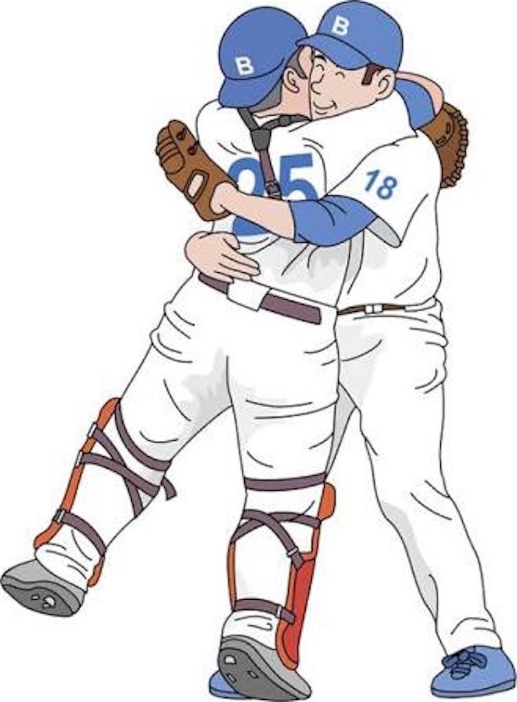 f:id:baseballss:20180720210741j:image