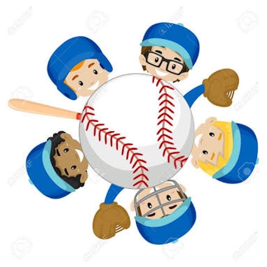 f:id:baseballss:20180731125617j:image
