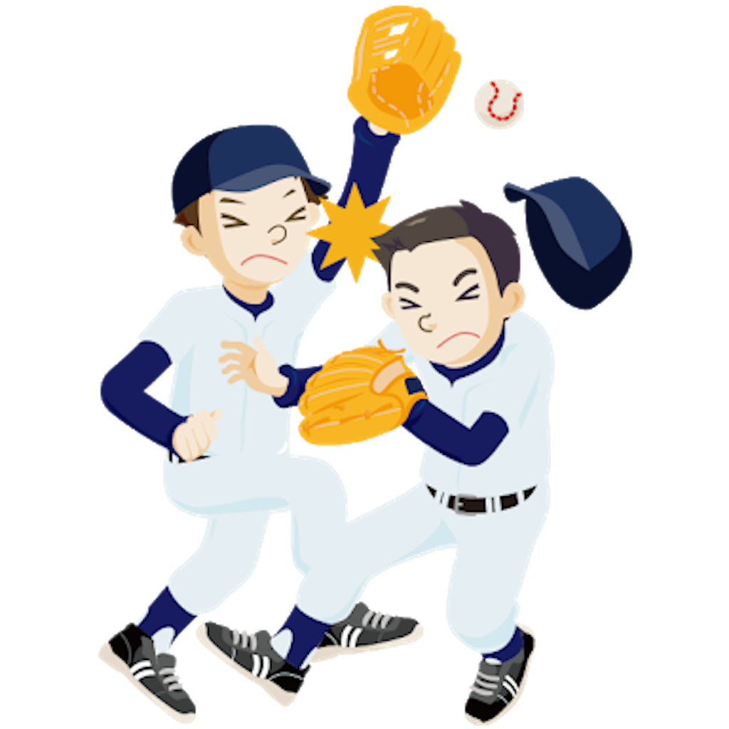 f:id:baseballss:20180731130109p:image