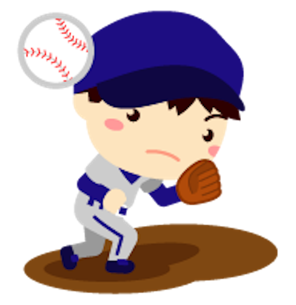 f:id:baseballss:20180731130131p:image