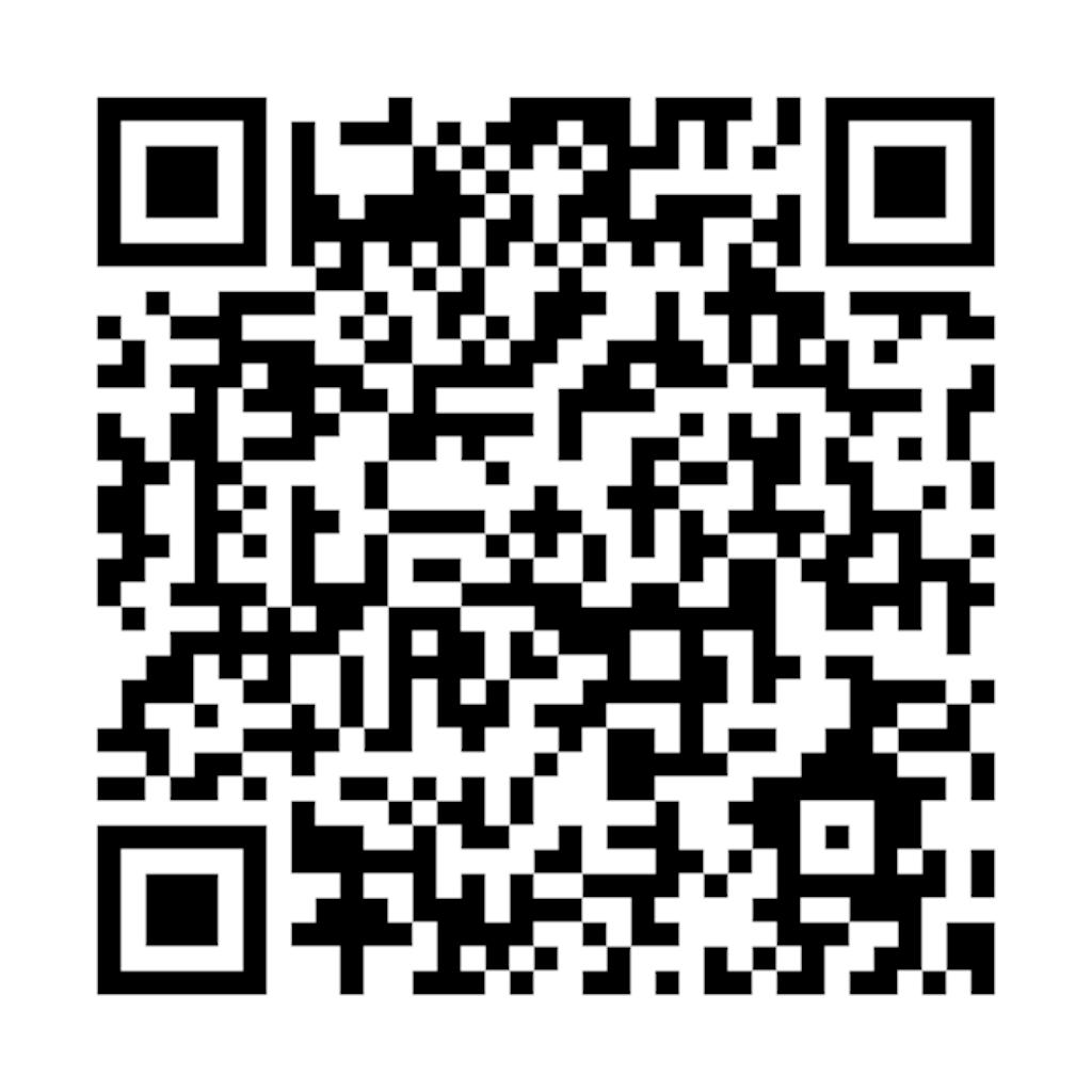 f:id:baseballss:20180925225143p:image
