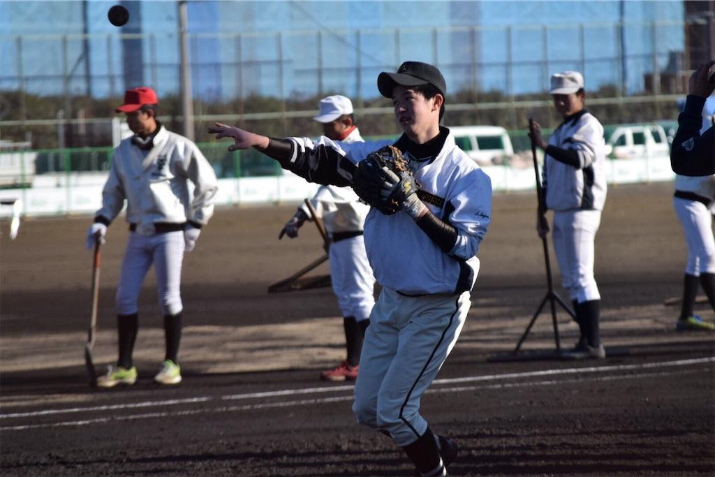 f:id:baseballss:20190515174345j:image