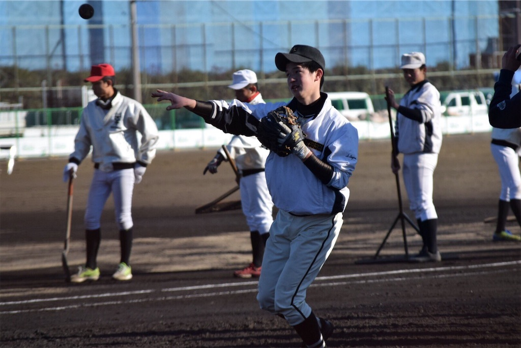 f:id:baseballss:20190625191313j:image