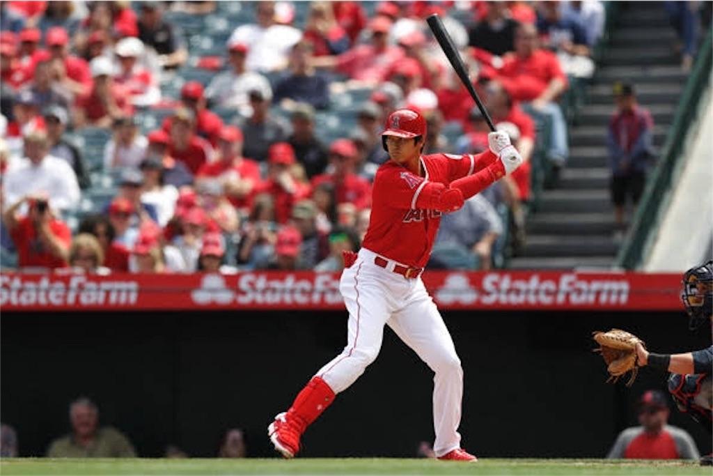 f:id:baseballss:20191007205259j:image