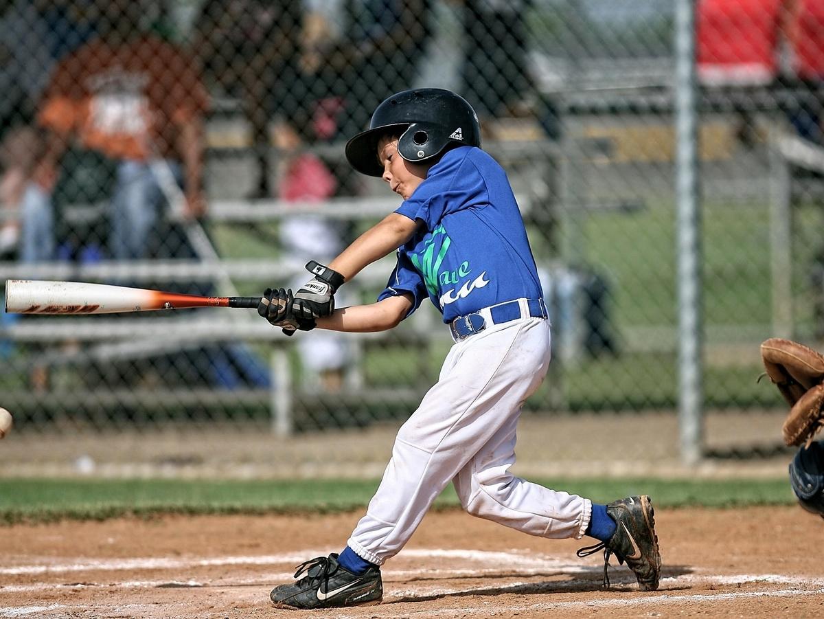 f:id:baseballtraining:20190504010540j:plain