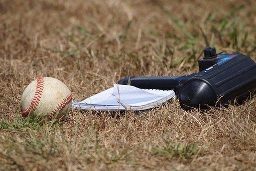 f:id:baseballtraining:20190513095425j:plain