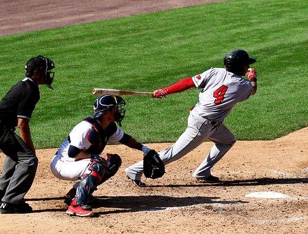 f:id:baseballtraining:20190513095737j:plain