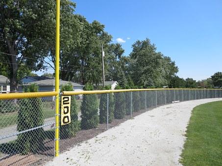 f:id:baseballtraining:20190513095855j:plain