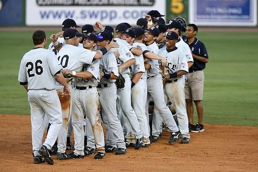 f:id:baseballtraining:20190513095934j:plain