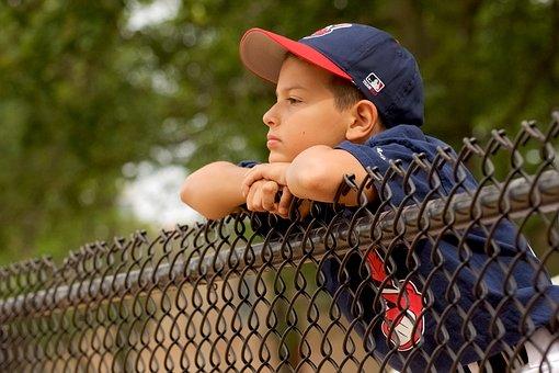 f:id:baseballtraining:20190513100019j:plain