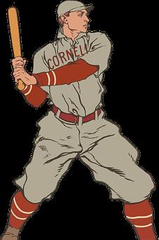 f:id:baseballtraining:20190513100024p:plain