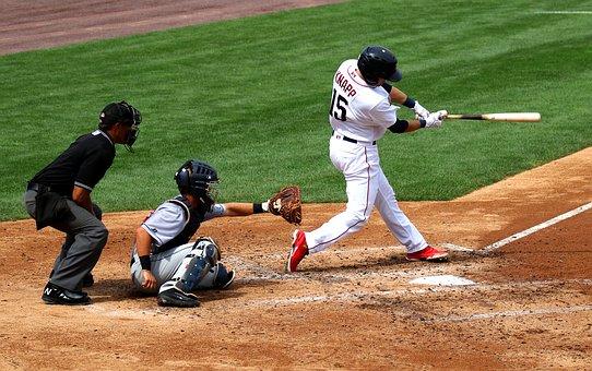f:id:baseballtraining:20190513100049j:plain