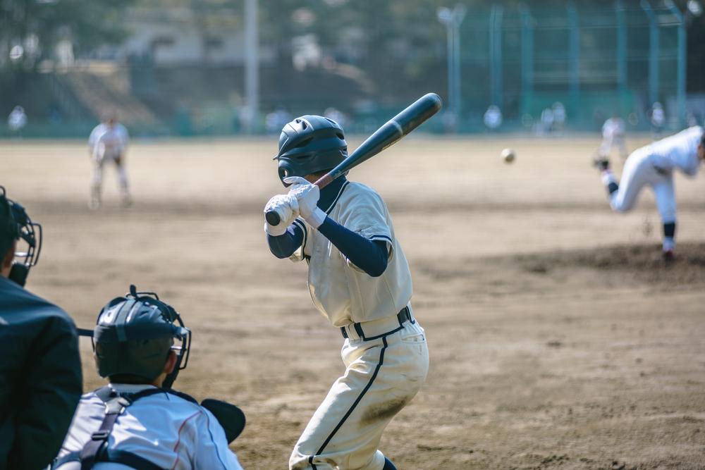f:id:baseballtraining:20190522151415j:plain