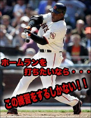 f:id:baseballtraining:20190611143911j:plain