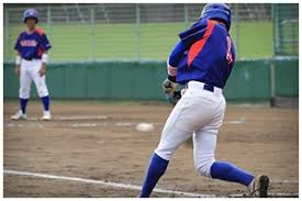 f:id:baseballtraining:20190615112239j:plain