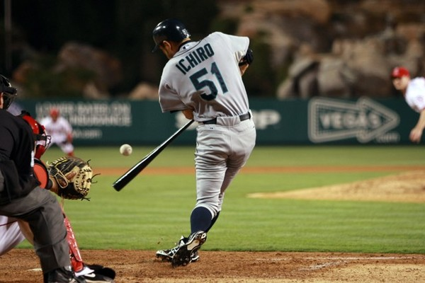 f:id:baseballtraining:20190706211903j:plain