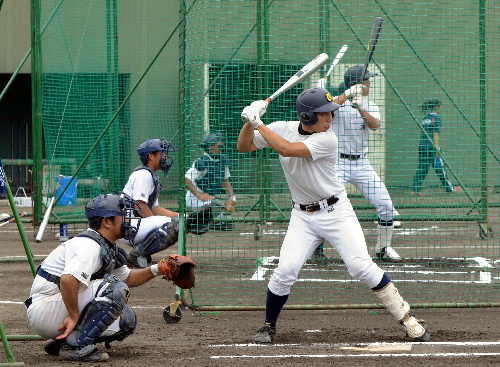 f:id:baseballtraining:20190713233901j:plain