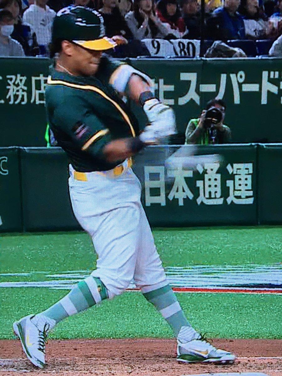 f:id:baseballtraining:20190716124329j:plain