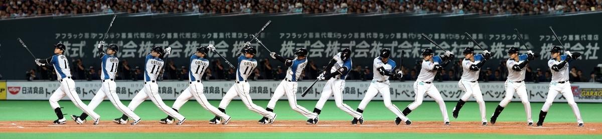 f:id:baseballtraining:20190716125057j:plain