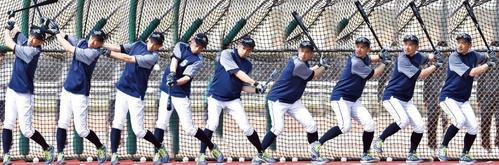 f:id:baseballtraining:20190716125333j:plain