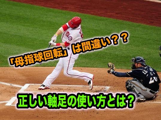 f:id:baseballtraining:20190716133640j:plain