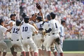 f:id:baseballtraining:20190719013824j:plain