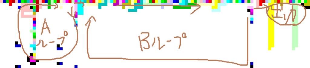 f:id:basemusi:20180321192941p:plain