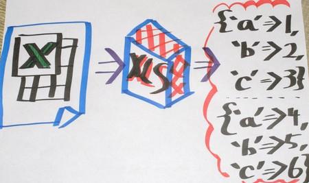 f:id:bash0C7:20080820075015j:image