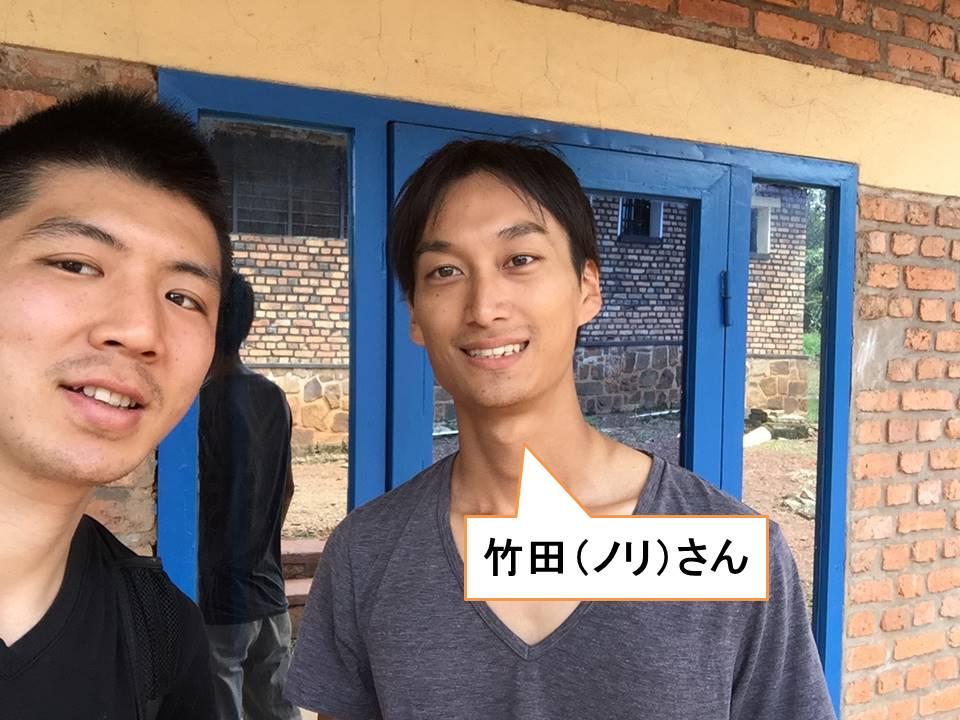 f:id:bashi1111:20170320185323j:plain